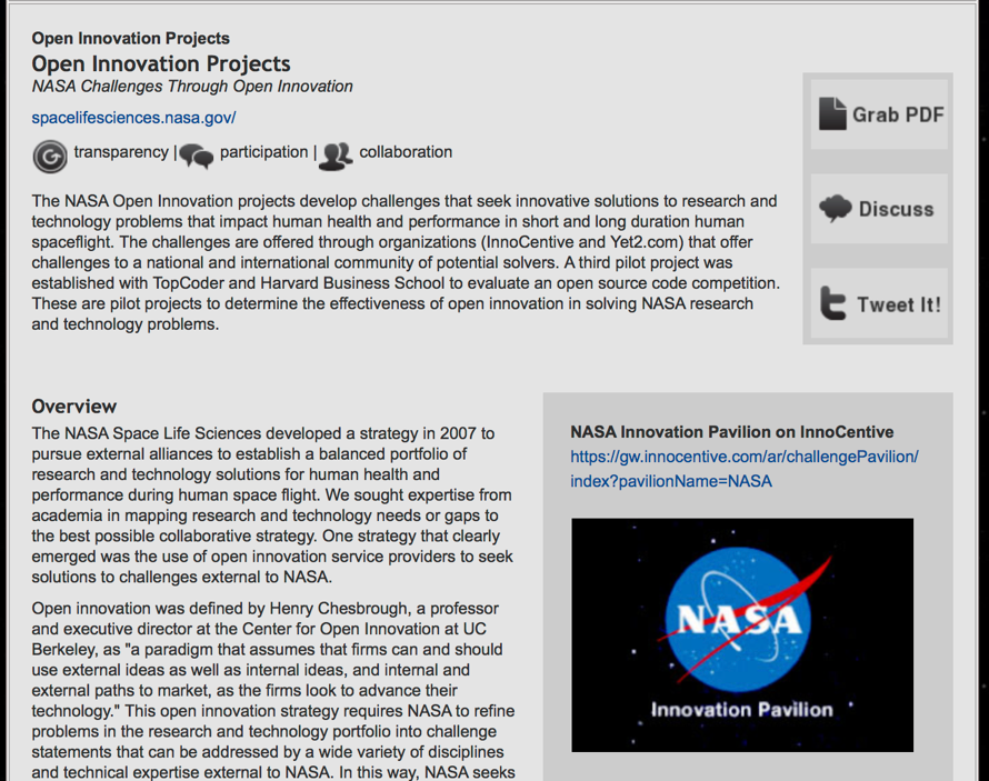 nasa-open-innovation.png