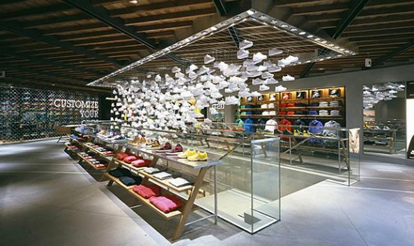 niketown_flagship_store.png