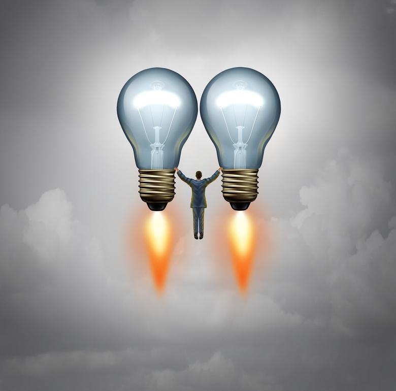 photodune-16460721-entrepreneur-s.jpg