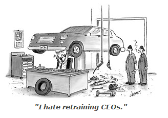 retraining-ceos.png