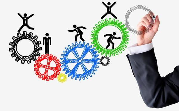 strategic-innovation-areas.jpg