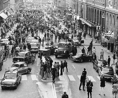 swedish_traffic_switches_sides.jpg