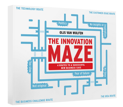 the-innovation-maze-book.png