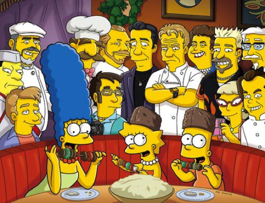 the-simpsons-food-bloggers.png