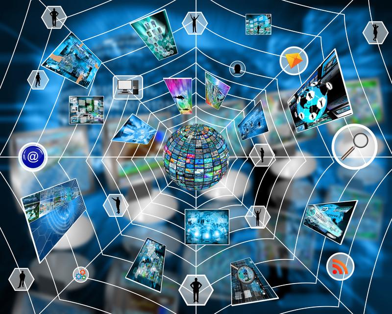 the_web_of_digital_transformation.jpg
