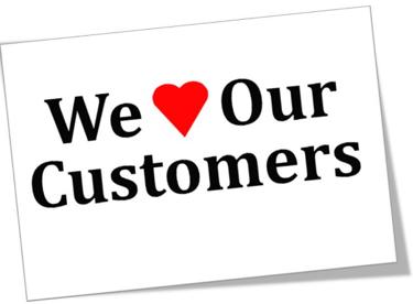 we love customers.png