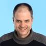 Christian Hagemeier