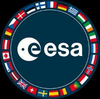 ESA_emblem_seal