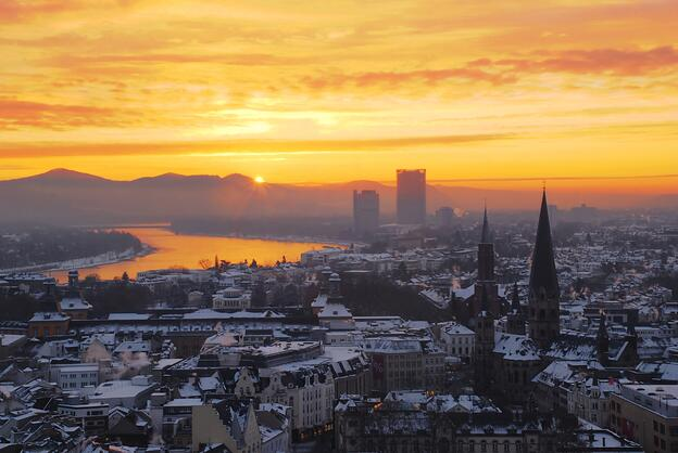 Beautiful_Bonn.jpg