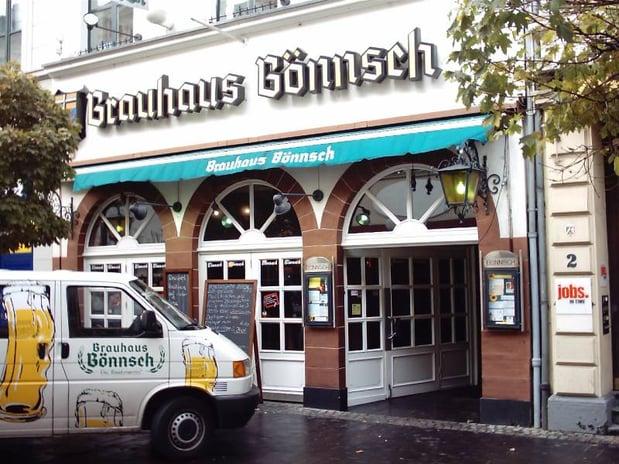 Brauhaus_Bonnsch.jpg