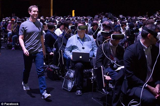 Facebook_VR.jpg