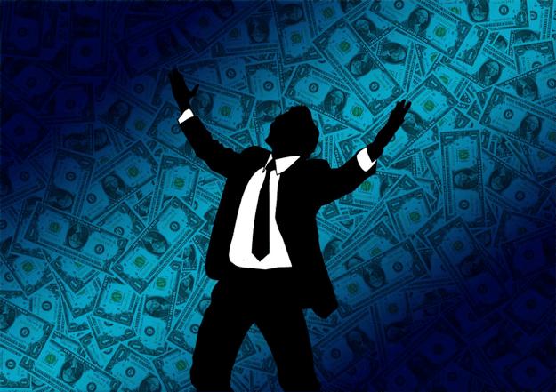 Million_Dollar_Idea.png