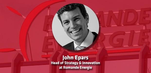 romande-energie-interview-bonn-forum-2017.jpg