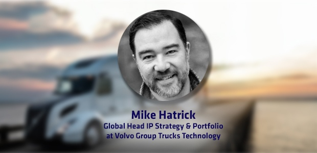 Banner for the interview of Mike Hatrick from Volvo Truck.jpg
