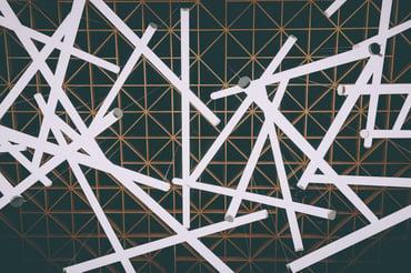 Künstliche Intelligenz für das Ideenmanagement