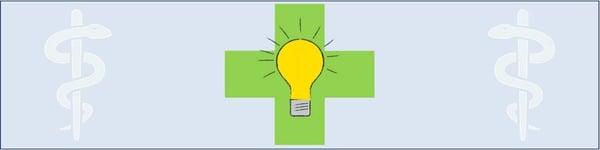 Gesundes Ideenmanagement