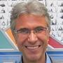 Magnus Brückner, Siemens (Gastautor)
