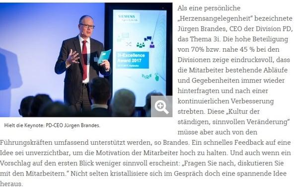 Siemens_Keynote_CEO_Brandes