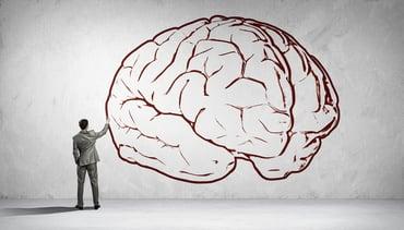 Neuromarketing für das Ideenmanagement – eine Skizze