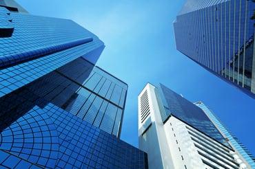 Réussir un programme d'innovation au service d'une structure globale
