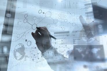 Les freins fréquents au lancement d'un programme d'Open Innovation