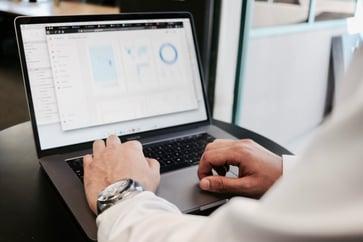 Zahlen, Daten, Fakten:Bedeutung des Business Case im Ideenmanagement