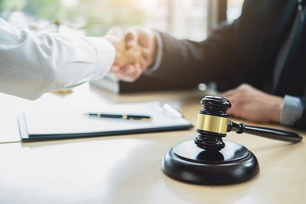 concepts-law-legal-services