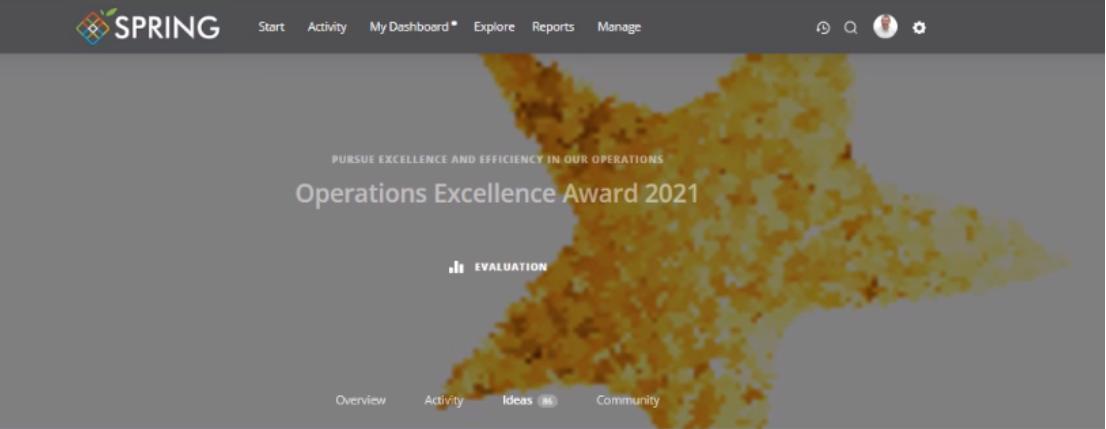 Campagne d'excellence opérationnelle de Thales DIS