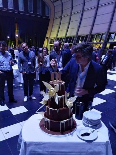 innovate-bonn-2019-cake