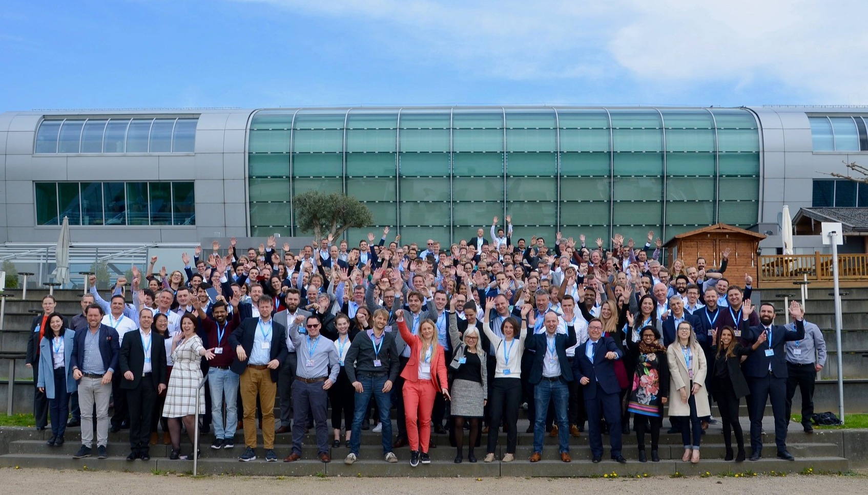 innovate-bonn-2019-group-photo