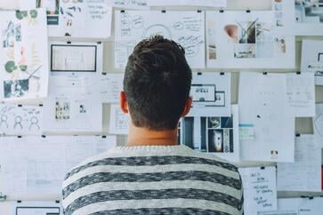 What You Need to Know Before Creating an Innovation Culture