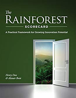 rainforest-scorecard