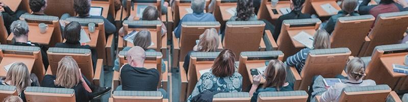 higher-education-innovation-photo-1