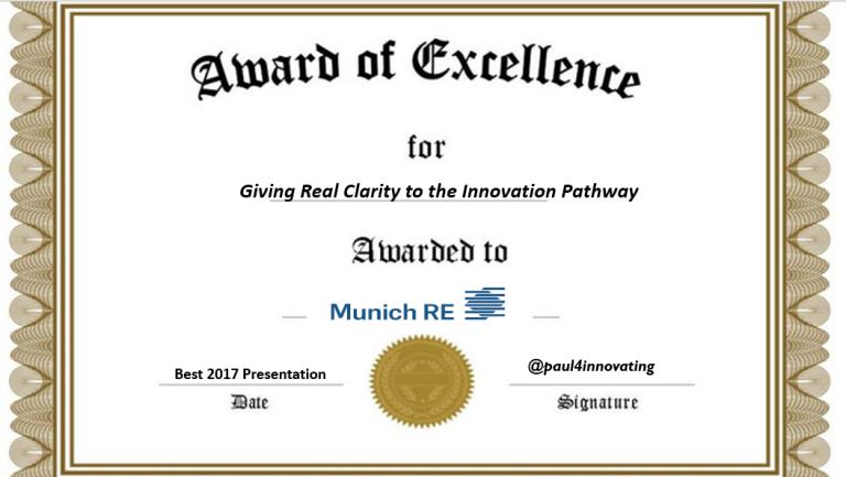 munich-re-award-of-excellence