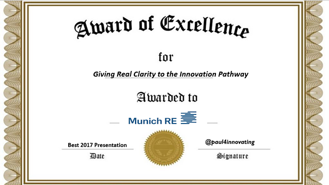 munich-re-award-of-excellence
