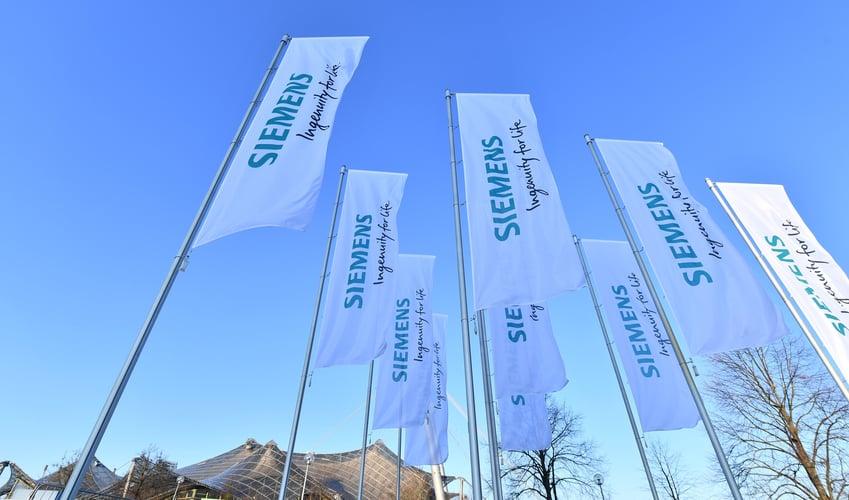 Q&A: Exploring Siemens' Cost Savings Program