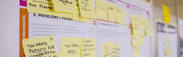 innovation-business-insights-framework.png