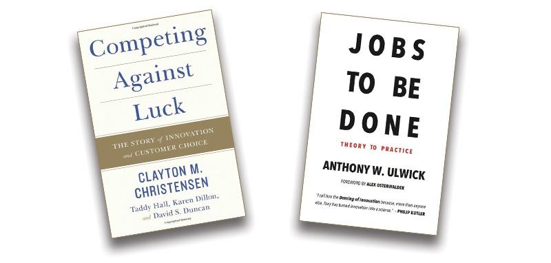 """""""job to be done""""에 대한 이미지 검색결과"""