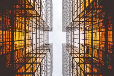 3 manières d'évaluer et d'améliorer votre structure d'Open Innovation