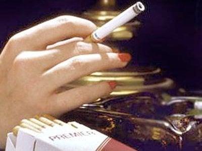 cigarette-sans-fumee