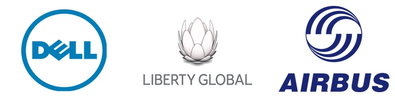 airbus-dell-liberty-global-innovation-program.jpg