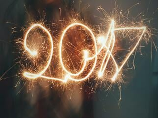 The 10 Most Successful Innovation Blog Posts of 2017