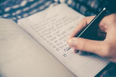 Comment garder votre processus d'innovation sous contrôle