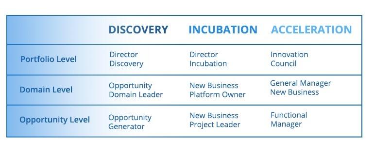 establishing-innovation-as-function