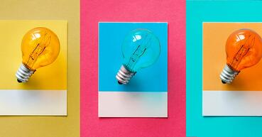 You Need an Innovation Value Propositionand Here's Why