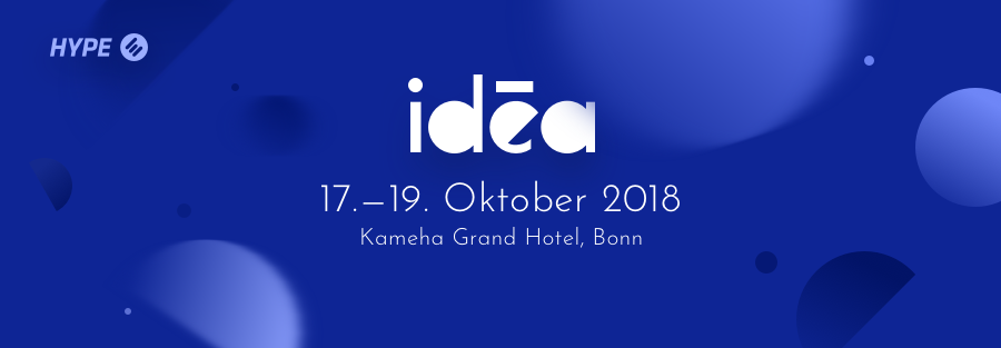 idea-invitation-e-mail-header