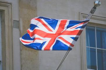 HYPE Innovation on the UK market