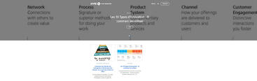 Introducing the French HYPE Innovation Blog