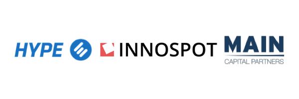 innospot-press-release