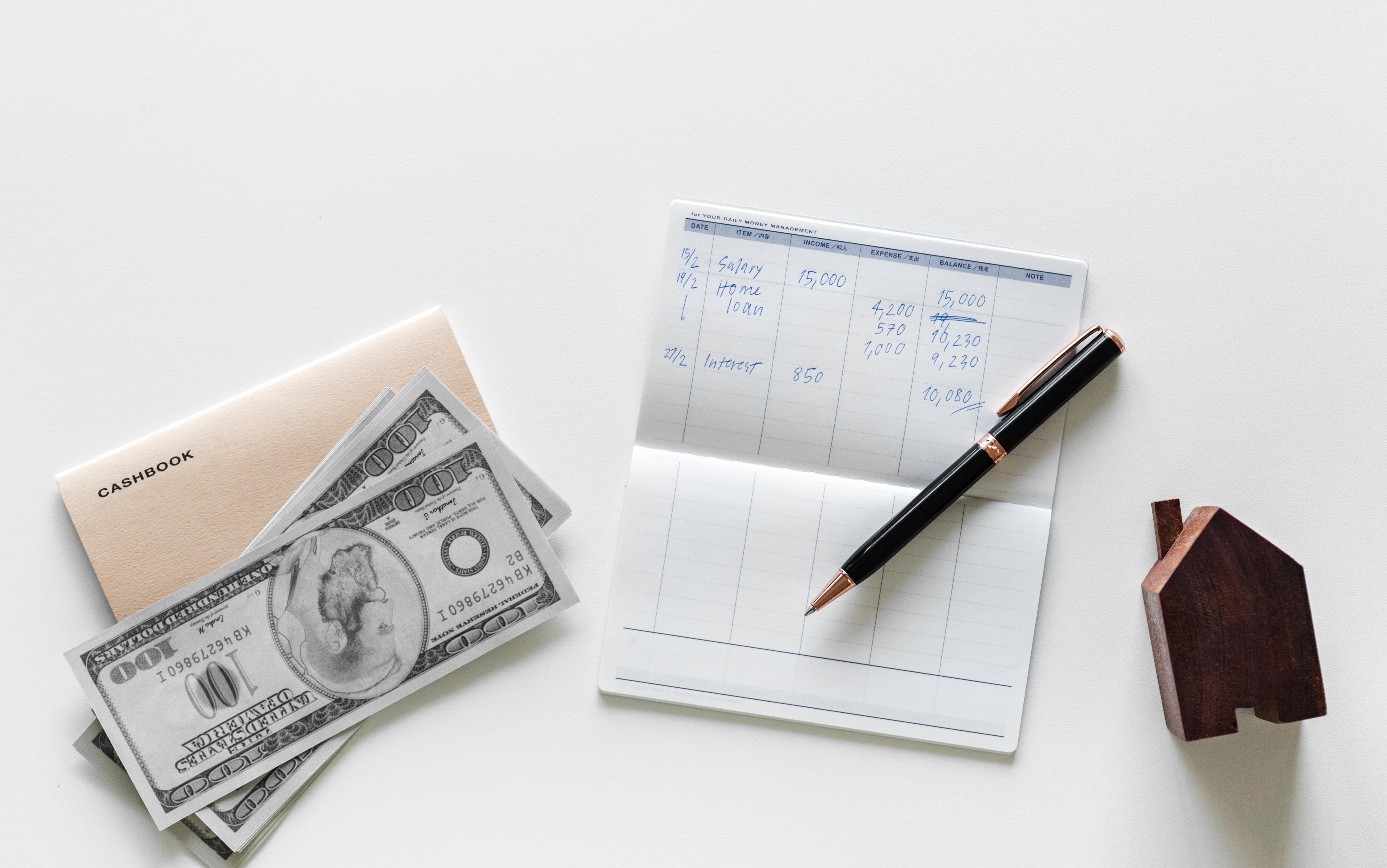 Help Munich Re design more financially inclusive insurance solutions